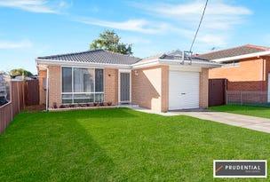 48 Fawcett st, Glenfield, NSW 2167