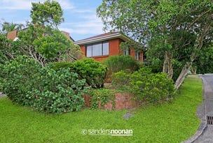 7 Myra Place, Oatley, NSW 2223