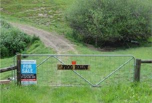 Lot 1 Livingston Road, Boolarra South, Vic 3870