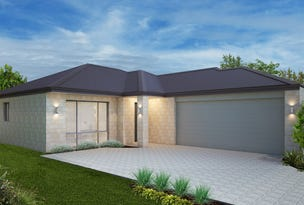 Lot 522 Winderie Road, Golden Bay, WA 6174
