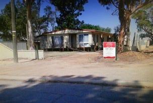 10 Brimson Street, Eneabba, WA 6518