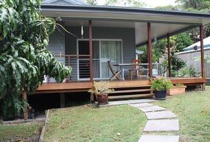 100 Charles Street, Iluka, NSW 2466