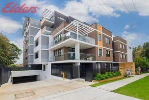 102/19 Prospect Street, Rosehill, NSW 2142