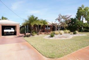 23 Hall Street, Exmouth, WA 6707