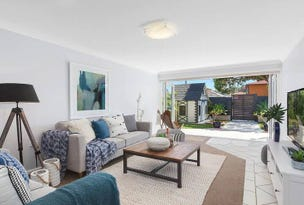 89 Booker Bay Road, Booker Bay, NSW 2257