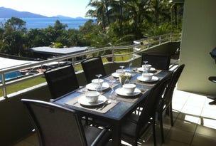 104/18 Resort Drive, Hibiscus Lodge, Hamilton Island, Qld 4803