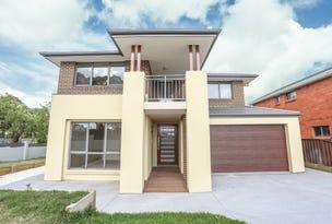 51 Pindari Road, Peakhurst Heights, NSW 2210