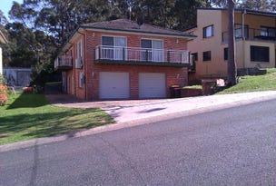 2/87 Long Beach Road, Long Beach, NSW 2536