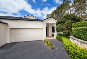 13/21-35 Berry Grove, Menai, NSW 2234
