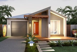 Lot 1046 Hurricane Street, Townsville City, Qld 4810