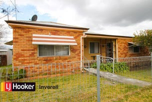 13998 Guyra Road, Tingha, NSW 2369