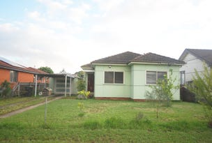 113 The Avenue, Canley Vale, NSW 2166
