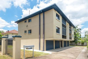 2/21 Embie Street, Holland Park West, Qld 4121