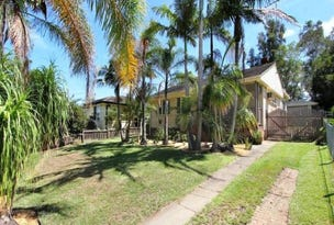 11 Gilmore Road, Lalor Park, NSW 2147