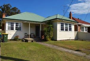 105a Lockyer Street, Adamstown, NSW 2289