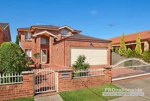 42 Carroll Street, Beverley Park, NSW 2217