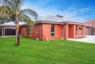 98A Marley Street, Sale, Vic 3850
