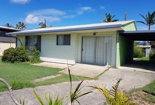 5 Grevillea Avenue, Mylestom, NSW 2454