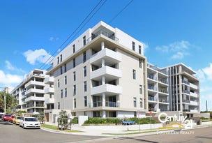 102/50 Loftus Street, Turrella, NSW 2205