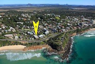 15/1682-1684 David Low Way, Coolum Beach, Qld 4573