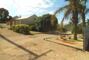 16 Wells Terrace, Price, SA 5570