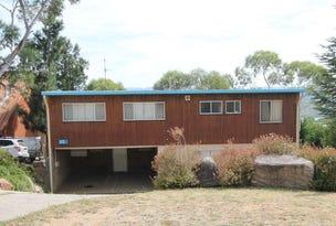 9 Cobbodah Street, Jindabyne, NSW 2627