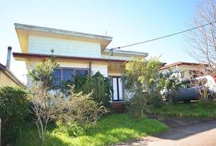 32 Main Street, Comboyne, NSW 2429