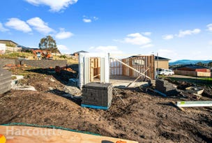 Lot 76 Belmont Lane, Sorell, Tas 7172