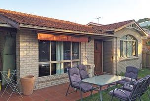 21A Yarra Road, Phillip Bay, NSW 2036