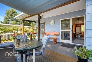 20 Serena Road, Adventure Bay, Tas 7150