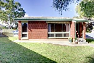 Unit 1/70 Murray Road, Port Noarlunga, SA 5167