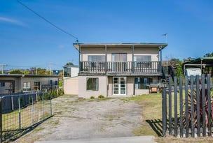 21 Louisa Street, Bridport, Tas 7262