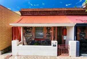 30 Hamley Street, Adelaide, SA 5000