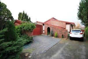 26 Vernon Road, Wangaratta, Vic 3677