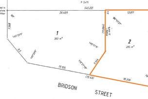 42 Bridson St, Bassendean, WA 6054