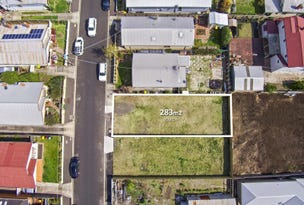 40 Catherine Street, Geelong West, Vic 3218