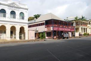 124 Charlotte Street, Cooktown, Qld 4895