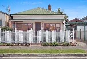 26 Gulliver Street, Hamilton, NSW 2303
