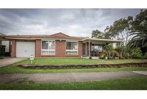30 Albatross Avenue, Hinchinbrook, NSW 2168