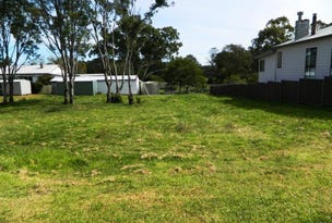 Lot , 23 Oxley Street, Kandos, NSW 2848