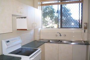 6/37 Harnett Avenue, Marrickville, NSW 2204