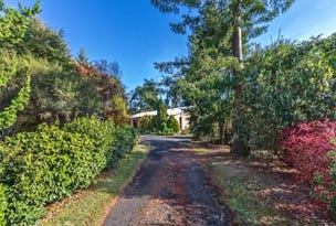 14 Brookland Avenue, Acacia Hills, Tas 7306