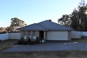 60 Haig Street, Temora, NSW 2666