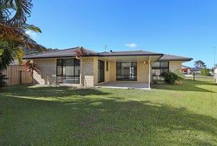 22 Edinburgh Drive, Townsend, NSW 2463