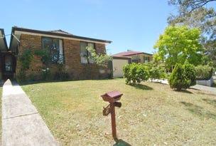 5 Brett Street, Kings Langley, NSW 2147