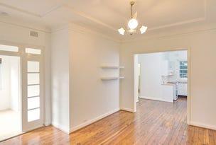 1/105 Blair Street, North Bondi, NSW 2026
