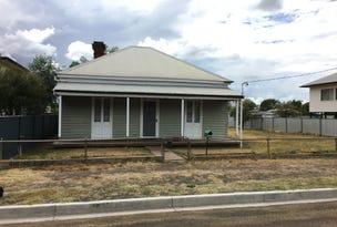 190 Maitland Street, Narrabri, NSW 2390
