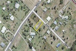Lot 24, 6 Amanda Crescent, Tully Heads, Qld 4854