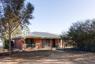 44 Wheatley Road, Loxton, SA 5333