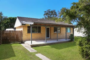 26 Beulah Road, Noraville, NSW 2263